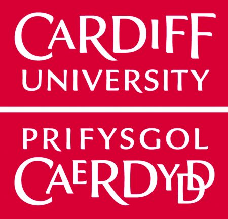 Cardiff 45mm Eng_Wel no bleed