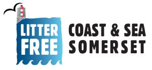Litter Free Coast and Sea