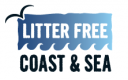Litter Free Coast and Sea – Dorset & East Devon
