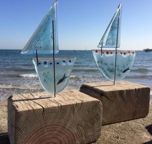 Craft chesil beach centre