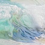 wollett-wave-150x150